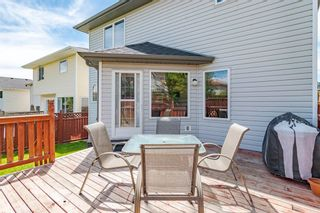 Photo 45: 120 TUSCANY RIDGE View NW in Calgary: Tuscany Detached for sale : MLS®# A1116822
