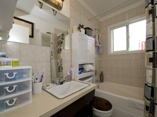 """Photo 5: 154 N LYON Street in Prince George: Quinson House for sale in """"QUINSON/SPRUCELAND"""" (PG City West (Zone 71))  : MLS®# N206792"""
