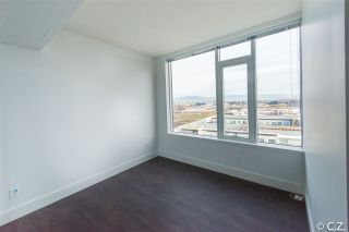 """Photo 8: 1505 5233 GILBERT Road in Richmond: Bridgeport RI Condo for sale in """"ONE RIVER PARK PLACE"""" : MLS®# R2130982"""