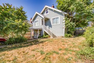 Photo 2: 521 Third Ave in Ladysmith: Du Ladysmith House for sale (Duncan)  : MLS®# 881484