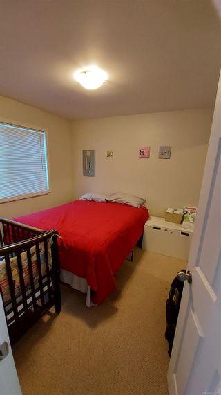 Photo 11: 278 Maliview Dr in : GI Salt Spring Half Duplex for sale (Gulf Islands)  : MLS®# 875895
