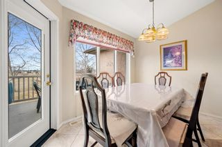 Photo 26: 143 Balsam Crescent: Olds Detached for sale : MLS®# A1091920