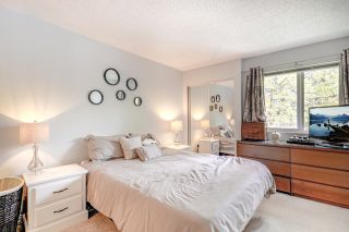 Photo 4: 603 13923 72ave in surrey: Townhouse for sale (Surrey)  : MLS®# R2063662