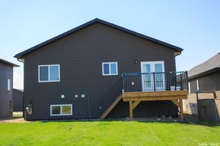Photo 4: 2407 Buhler Avenue in North Battleford: Fairview Heights Residential for sale : MLS®# SK863383
