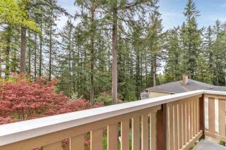 """Photo 26: 5793 237A Street in Langley: Salmon River House for sale in """"Tall Timbers"""" : MLS®# R2571034"""