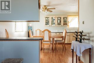 Photo 5: 39 Greenbrook Road in Brooks: House for sale : MLS®# A1146568