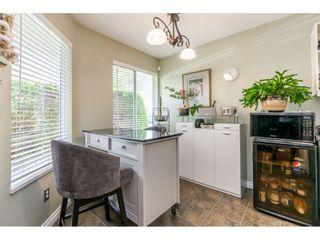 "Photo 3: 71 21928 48 Avenue in Langley: Murrayville Townhouse for sale in ""Murrayville Glen"" : MLS®# R2412203"