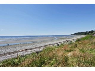 Photo 18: 1160 MAPLE Street: White Rock House for sale (South Surrey White Rock)  : MLS®# F1419274