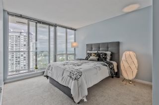 """Photo 10: 3203 9981 WHALLEY Boulevard in Surrey: Whalley Condo for sale in """"PARKPLACE II"""" (North Surrey)  : MLS®# R2496378"""