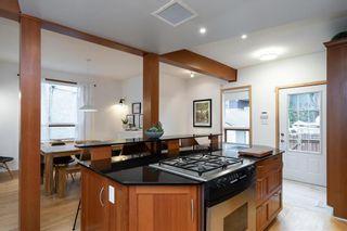 Photo 16: 126 Evanson Street in Winnipeg: Wolseley Residential for sale (5B)  : MLS®# 202017586