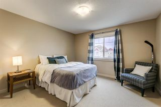 Photo 31: 341 Griesbach School Road in Edmonton: Zone 27 House for sale : MLS®# E4241349
