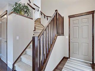 Photo 12: 681 CRANSTON Drive SE in Calgary: Cranston House for sale : MLS®# C4110392