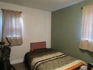 """Photo 8: 9207 108 Avenue in Fort St. John: Fort St. John - City NE House for sale in """"KEARNEY"""" (Fort St. John (Zone 60))  : MLS®# R2011187"""