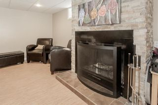 Photo 33: 951 Campbell Street in Winnipeg: River Heights South Residential for sale (1D)  : MLS®# 202116228