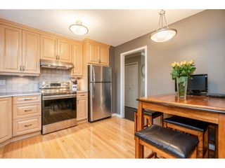 Photo 12: 14951 92A Avenue in Surrey: Fleetwood Tynehead House for sale : MLS®# R2539552