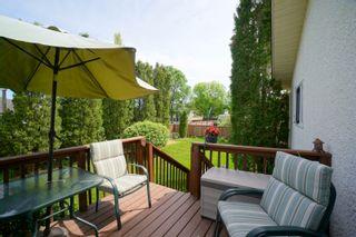 Photo 26: 104 Meighen Avenue in Portage la Prairie: House for sale : MLS®# 202114338