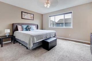 Photo 17: 150 Windridge Road SW: Airdrie Detached for sale : MLS®# A1141508