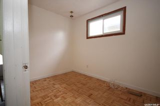 Photo 16: 2034 Queen Street in Regina: Cathedral RG Residential for sale : MLS®# SK839700