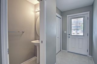 Photo 19: 188 Country Village Manor NE in Calgary: Country Hills Village Row/Townhouse for sale : MLS®# A1116900