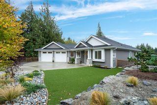 Photo 3: 7225 Mugford's Landing in Sooke: Sk John Muir House for sale : MLS®# 888055