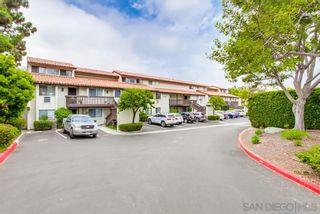 Photo 3: LA COSTA Condo for sale : 1 bedrooms : 2505 Navarra Dr #314 in Carlsbad