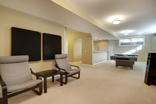 Photo 30: 4 Simcoe Close SW in Calgary: Signal Hill Detached for sale : MLS®# A1038426
