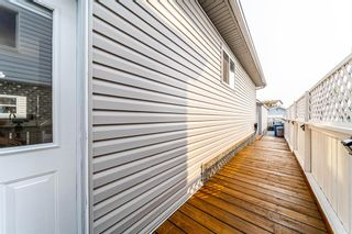 Photo 34: 152 Martinvalley Crescent NE in Calgary: Martindale Detached for sale : MLS®# A1145930