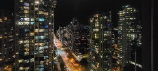 """Photo 14: 1902 1288 W GEORGIA Street in Vancouver: West End VW Condo for sale in """"RESIDENCES ON GEORGIA"""" (Vancouver West)  : MLS®# R2625011"""