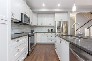 Photo 5: 1418 Commander Crt in : La Westhills House for sale (Langford)  : MLS®# 863609