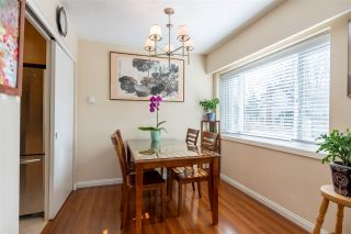 """Photo 6: 103 1595 W 14TH Avenue in Vancouver: Fairview VW Condo for sale in """"Windsor Apartments"""" (Vancouver West)  : MLS®# R2561209"""