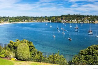Photo 58: 3555 Beach Dr in Oak Bay: OB Uplands House for sale : MLS®# 886317