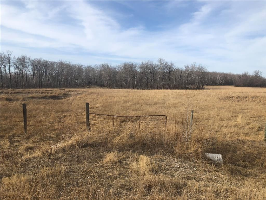 Main Photo: 0 Governor Rd at 94N Road in St Laurent: RM of St Laurent Residential for sale (R19)  : MLS®# 202108065