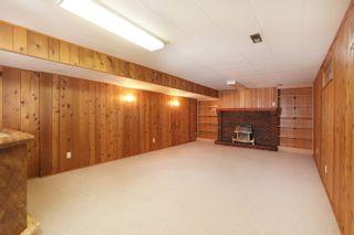 Photo 31: 14415 80 Avenue NW in Edmonton: Zone 10 House for sale : MLS®# E4264107