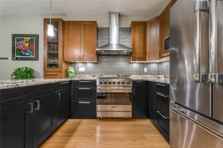 """Photo 10: 15 8868 16TH Avenue in Burnaby: The Crest Townhouse for sale in """"CRESCENT HEIGHTS"""" (Burnaby East)  : MLS®# R2514373"""