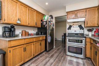 Photo 13: 6595 DAYTON Drive in Chilliwack: Sardis West Vedder Rd House for sale (Sardis)  : MLS®# R2575704