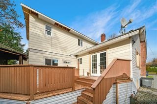 Photo 19: 13 W Maddock Ave in Saanich: SW Gorge House for sale (Saanich West)  : MLS®# 860784