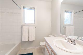 Photo 35: 12 HERITAGE Boulevard: St. Albert House for sale : MLS®# E4235610