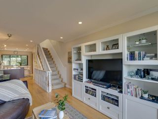 """Photo 10: 408 CROSSCREEK Road: Lions Bay Townhouse for sale in """"The Cedars"""" (West Vancouver)  : MLS®# R2514605"""