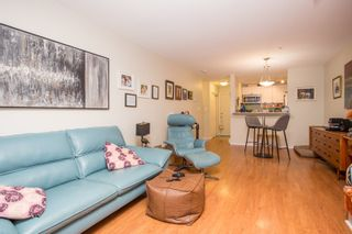 """Photo 16: 102 5577 SMITH Avenue in Burnaby: Central Park BS Condo for sale in """"Cottonwood Grove"""" (Burnaby South)  : MLS®# R2481228"""