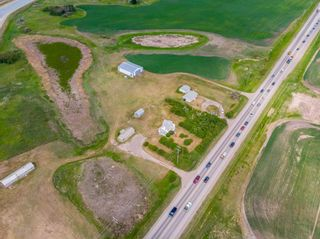 Photo 8: 285110 Glenmore Trail in Rural Rocky View County: Agriculture for sale : MLS®# A1122135