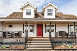 Photo 42: Neufeld Acreage in Aberdeen: Residential for sale (Aberdeen Rm No. 373)  : MLS®# SK805724