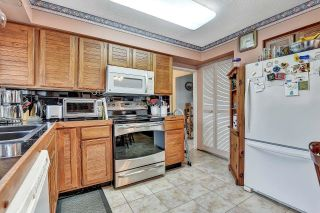 Photo 9: 13807 BRENTWOOD Crescent in Surrey: Bridgeview House for sale (North Surrey)  : MLS®# R2613544