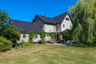 Photo 52: 6620 Rennie Rd in : CV Courtenay North House for sale (Comox Valley)  : MLS®# 851746