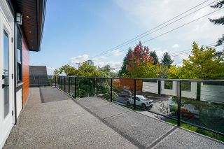 Photo 21: 349 KEARY Street in New Westminster: Sapperton House for sale : MLS®# R2622717