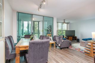 """Photo 7: 601 1159 MAIN Street in Vancouver: Downtown VE Condo for sale in """"CityGate 2"""" (Vancouver East)  : MLS®# R2500277"""