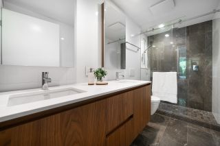 """Photo 20: 103 7428 ALBERTA Street in Vancouver: South Cambie Condo for sale in """"BELPARK BY INTRACORP"""" (Vancouver West)  : MLS®# R2625633"""