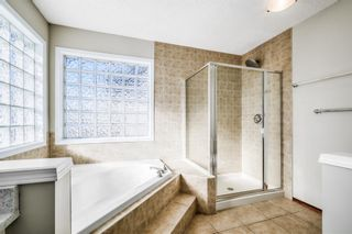 Photo 10: 594 Chaparral Drive SE in Calgary: Chaparral Detached for sale : MLS®# A1065964