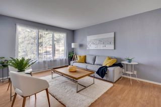 Photo 2: 644 RADCLIFFE Road SE in Calgary: Albert Park/Radisson Heights Detached for sale : MLS®# A1025632