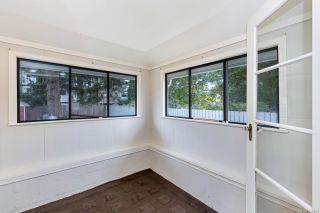 Photo 7: 140 Price Pl in : Du East Duncan House for sale (Duncan)  : MLS®# 856290