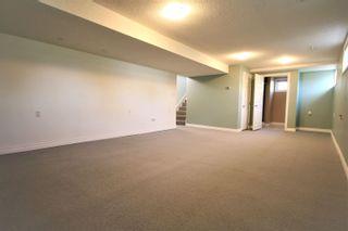 Photo 22: 4912 54 Avenue: Stony Plain House for sale : MLS®# E4264278